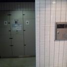 ガリシア銀座イースト(旧シンシア銀座ESTⅡ) 建物画像9