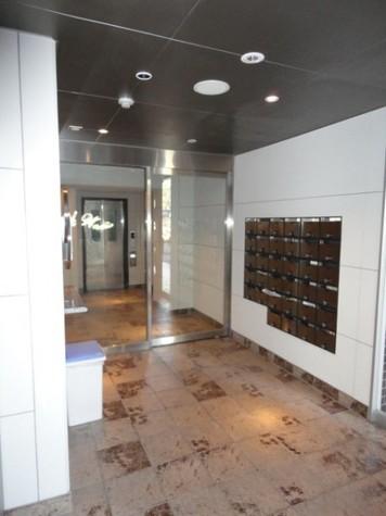 パークウェル銀座EAST Building Image9