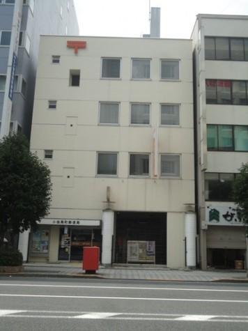 トーア岩本町マンション 建物画像9
