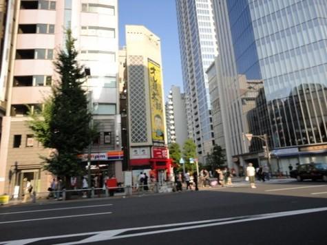 スカイコート文京湯島 建物画像9