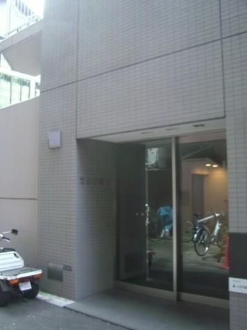 カルナ築地 建物画像9