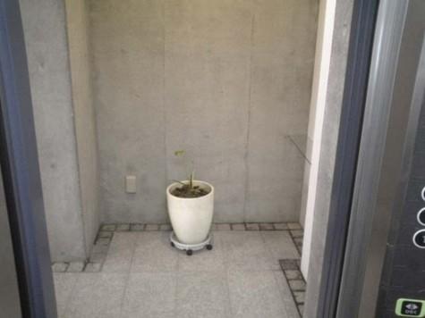 COURT ONNAZAKA 建物画像9
