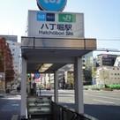 パークウェル京橋 建物画像9