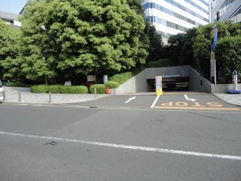 紀尾井町ガーデンタワー 建物画像9