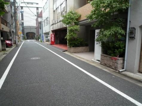 プライムアーバン本郷壱岐 建物画像9