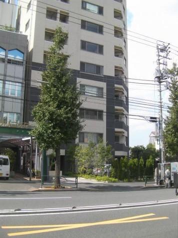 プライムアーバン本駒込( 旧アパートメンツ本駒込) 建物画像9