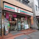 パークビューステージ東陽町 建物画像9