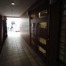 レジディア文京湯島Ⅱ 建物画像9