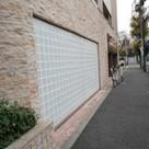 ガーラ文京本郷台 建物画像9
