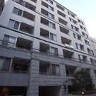 赤坂スイートレジデンス 建物画像9