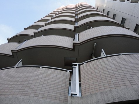 アクロス文京 建物画像9