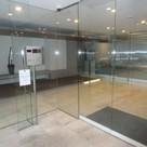 レジディア新川 建物画像9