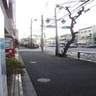 ステージファースト本駒込 建物画像9