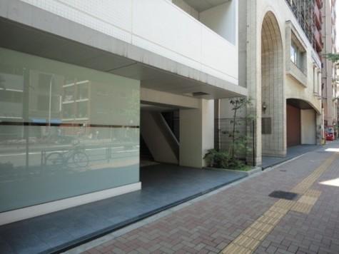 ティエラ文京音羽 建物画像9