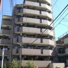 プロスペクト門前仲町 建物画像9