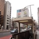 小川町 4分マンション 建物画像9