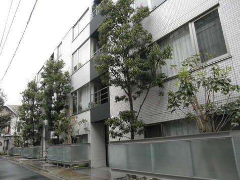 目黒ポイント(メグロポイント) 建物画像9