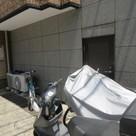 クレセント目黒 建物画像9