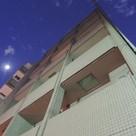 スカイコート三田慶大前壱番館 建物画像9