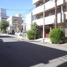 菊川 7分マンション 建物画像9