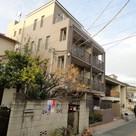 グラータ白山 建物画像9