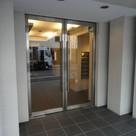 KDX岩本町レジデンス 建物画像9