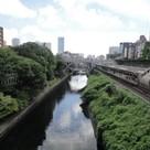 メゾン・アキⅡ 建物画像9