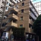 メゾン・ド・オルジュ 建物画像9