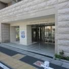 HF早稲田レジデンス 建物画像9