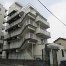 目黒ドーム 建物画像9
