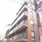 プレール九段 建物画像9