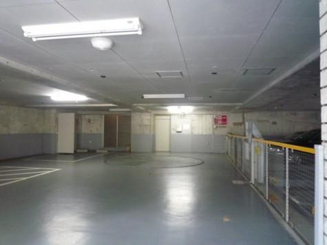 パークキューブ日本橋水天宮 建物画像9