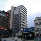 プライムアーバン飯田橋 建物画像9