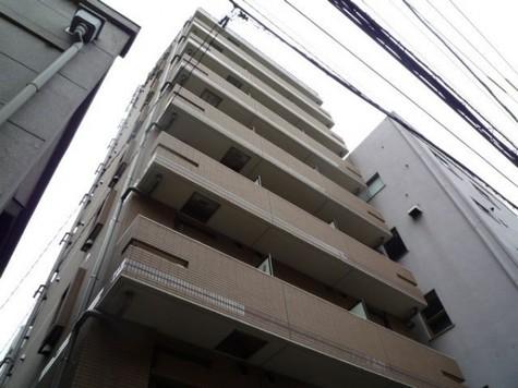 パレステュディオ御茶ノ水湯島駅前 建物画像9