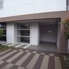 レガーロ西早稲田 建物画像9