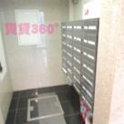 田町竹芝ハイツ 建物画像9