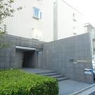 ラフィーヌ市谷仲之町 Building Image9