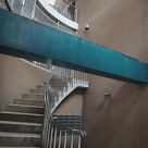ユニーブル田町 建物画像9