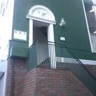 ステュディオ・サムスィング 建物画像9