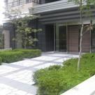 ザ・ライオンズ上野の森 建物画像9