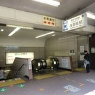 HF浅草橋レジデンス(旧:シングルレジデンス浅草橋) 建物画像9