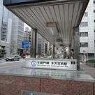パレステュディオ日本橋東壱番館 建物画像9