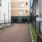 プレール文京WEST 建物画像9