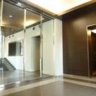 KDXレジデンス四谷 建物画像9