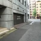 藤和シティコープ御茶ノ水 建物画像9