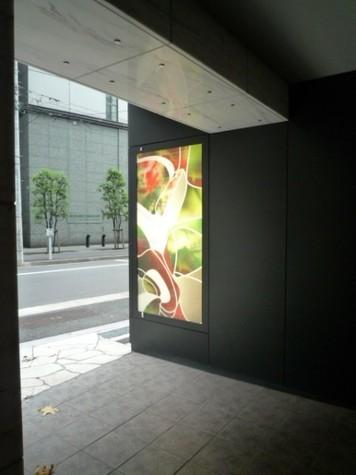 日本橋ミスモ 建物画像9