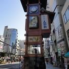 アクシルコート日本橋 建物画像9