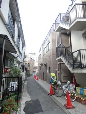 プラザ飯田橋 建物画像9