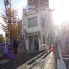グランデュール六義園 建物画像9