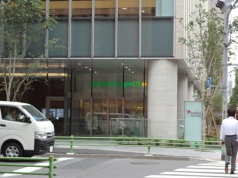 LXS室町 建物画像9